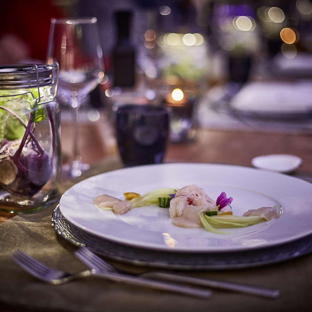 2.02.19 - Kochkurs: Italien - Nur Essen und Getränke - Schweiger2 Shop